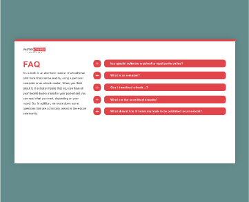 FasterCourse_Storyline_Faq_Template