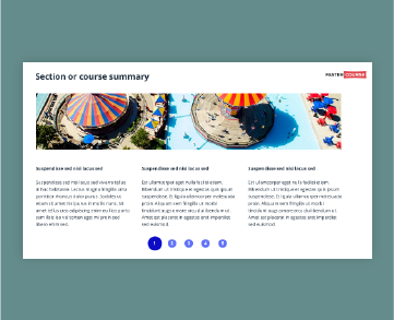 FasterCourse_Storyline_Summary_Template