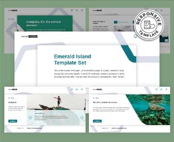 FasterCourse_Captivate_Emerld_Island_Responsive