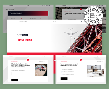 Captivate_Corporate_Mind_test_templates_responsive