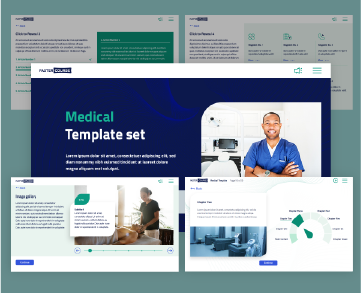 FasterCourse_Storyline_Medical_Info