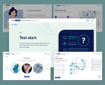 FasterCourse_Storyline_Medical_Test