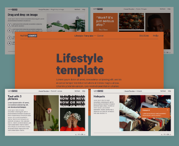 FasterCourse_Storyline_Lifestyle
