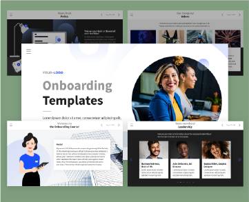 FasterCourse_Captivate_Onboarding