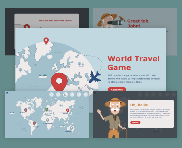 FasterCourse_Storyline_World_Travel_Game