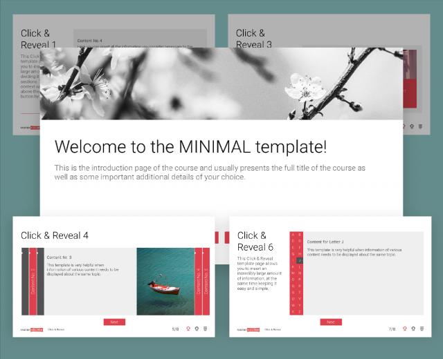 minimal_click_reveal_SL